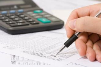 Guvernul are de ales: mareste TVA-ul sau concediaza si mai multi bugetari