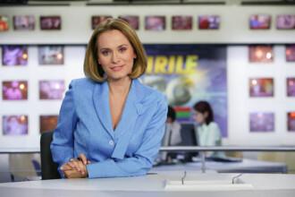 Stirile PRO TV de la ora 19:00, din 25.02.2009