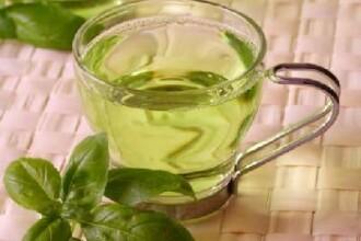 CSID: Ceaiul ne fereste de accidente vasculare
