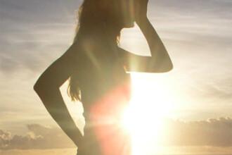 Tiron,antioxidantul creat in laborator ce ar putea sa-ti protejeze pielea impotriva razelor UV