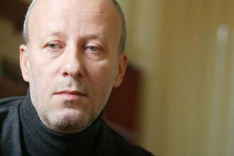 Andrei Gheorghe: Este un abuz si o hartuire ceea ce mi se intampla