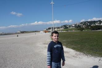 Poti darui dreptul la viata! Un baietel de 10 ani are nevoie de 30.000 euro