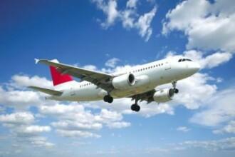 Cat de low-cost este de fapt low-costul? Avionul nu este asa de ieftin!