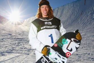 Vezi care sunt sportivii cu cele mai mari castiguri la Olimpiada de Iarna