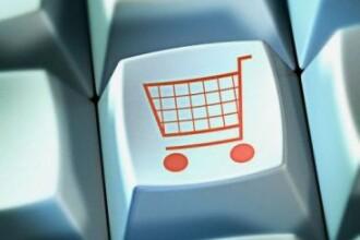 Shopping online: cele mai mici preturi posibile, dar cu termen limita