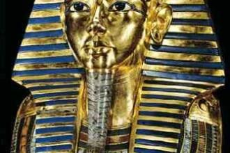 Un mare mister al Egiptului Antic a fost elucidat!