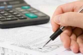 855 de milioane de lei: atat ar intra la buget de pe urma unor noi impozite