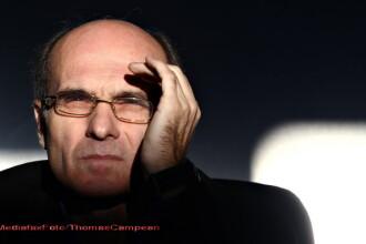 Cristian Tudor Popescu: PSD e ca o râmă. Ponta e pe val.VIDEO!