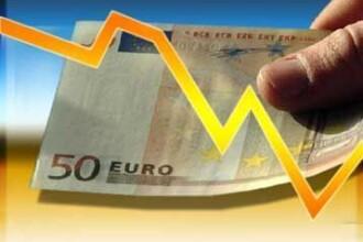Portugalia apasa butonul de panica! Zona euro se clatina