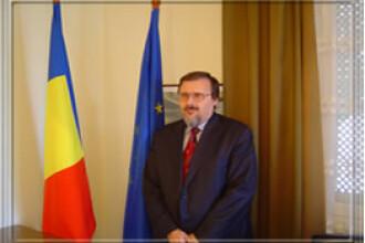 Surse: Ambasadorul Romaniei din Tunisia a colaborat cu Securitatea