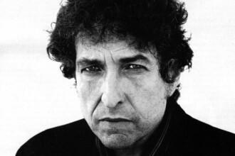 Bob Dylan: Pentru mine moartea nu insemna nimic. Am fost dependent de heroina