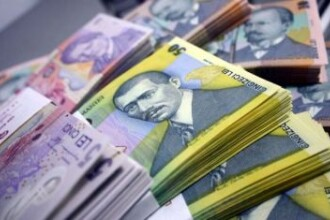 Mesajul FMI este clar: 'Privatizati TAROM SI CFR Marfa. Scapati de datorii'