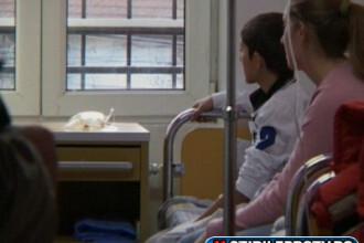Spitalele vor fi clasificate, pana in iunie, in 5 clase de competenta