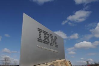 IBM va deschide la Targu Mures un institut medical de milioane de euro