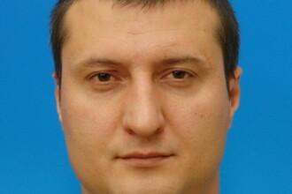 Basescu: Dupa votul in cazul Pasat nu mai astept nimic de la PDL