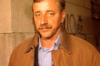 Fostul primar din Pantelimon a fost arestat