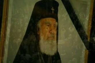 Inca un candidat la carma Mitropoliei Clujului: episcopul Vasile Somesanul