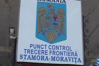 Un vames de la Moravita, cercetat in dosarul de mita, s-a sinucis