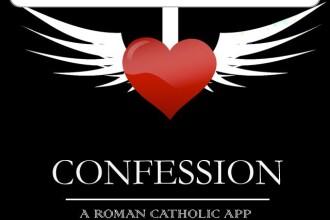 Aplicatia iPhone care te ajuta sa te spovedesti, binecuvantata de biserica