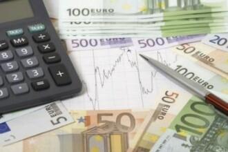 Eurostat ne acuza ca am trimis date false despre economie. INS dezminte