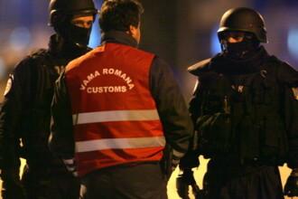 Banias: PDL nu a intervenit in numirea sefilor de la Vama Constanta