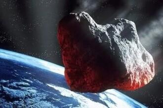 Asteroidul care a stat ascuns timp de sute de ani. Descoperirea anului in astronomie