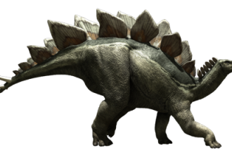 Cum faceau sex dinozaurii?