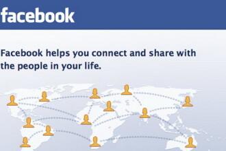 Atentie ce poze postati pe Facebook cand sunteti in vacanta. V-ati putea trezi cu apartamentul gol