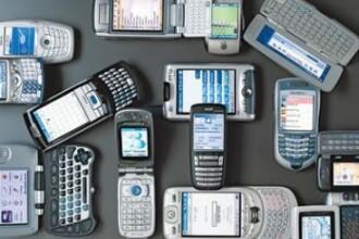 Topul celor mai bune smartphone-uri pentru 2011