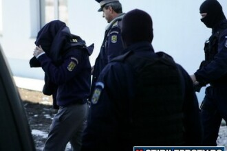 Razie dupa contrabandisti in Capitala si Ilfov. Statul, pagubit cu 1 mil. €