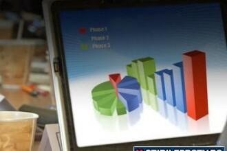 Noul trend in business: afacerile de 100.000 de euro, cu 10% de la stat