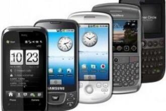 Cum este mai bine: un telefon cumparat cu abonament sau unul