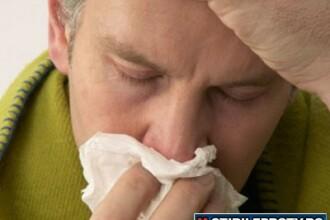 OMS: Lumea nu este pregatita sa faca fata unei epidemii de gripa