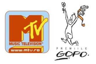 MTV te provoaca! Voteaza