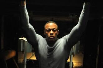 Decizia controversata a lui Dr. Dre. Il va