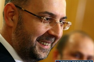 Kelemen Hunor: Ramanem la guvernare, nu avem motive sa iesim din coalitie