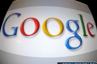 Eroare fatala la Google. Zeci de mii de conturi Gmail au fost sterse