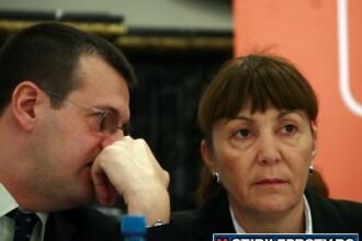 Cristian Preda: Boc nu mai este o solutie pentru Romania