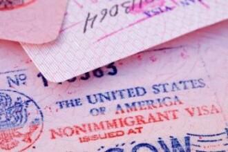 Americanii ar putea avea nevoie de vize in Europa din cauza noastra. UE le da un ultimatum