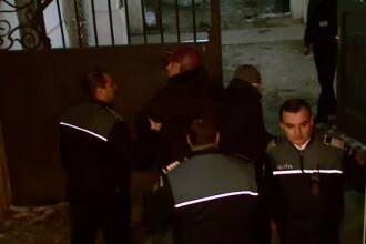 Procurorul Max Balasescu s-a laudat in fata unui inculpat ca poate face orice vrea cu dosarul sau