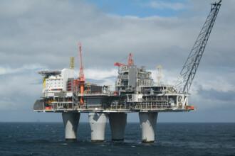 De ce vrea Ungaria să extragă România gazele din Marea Neagră. Legătura cu Rusia