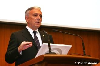 Ce parere are Mugur Isarescu despre noul premier-desemnat si cum se vede situatia de la BNR