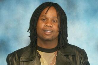 Un cantaret s-a intors din morti, iar acum este arestat. Cum ar fi reactionat lumea daca era MJ?