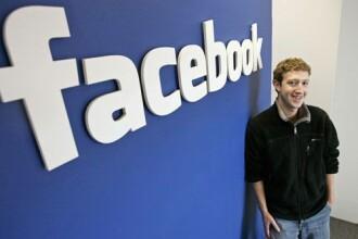 Iata de ce nu a functionat Facebook astazi. Pozitia OFICIALA a companiei