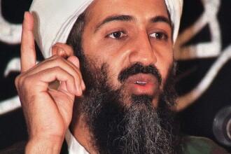 Ce melodie asculta in casti soldatul SEAL in momentul in care l-a asasinat pe Osama bin Laden