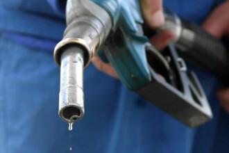 Solutia pentru scaderea pretului benzinei. Ce vor sa faca Franta, Marea Britanie si SUA