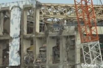 Doi ani de la tsunamiul care a provocat accidentul nuclear de la Fukushima