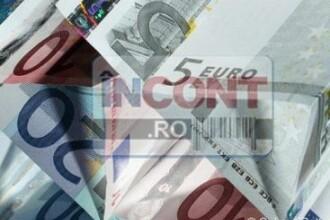 Secretul pe care nu-l cunosteai despre bancnotele euro