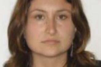 O femeie bolnava de schizofrenie a plecat de acasa acum trei zile. Nimeni nu i-a mai dat de urma