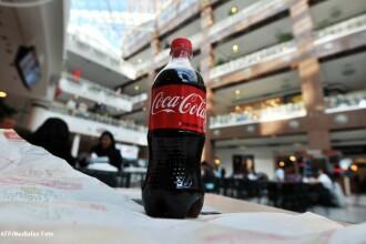 Ce s-a intamplat cu cocaina din Coca-Cola si cine stie cum se foloseste misteriosul ingredient 7X